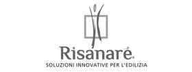 Risanare